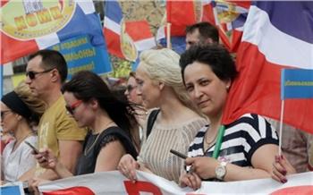 Мэрия в осаде: что волнует Красноярск?