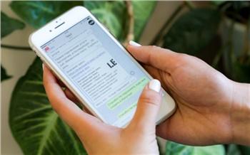 Tele2рекомендует: Telegram-поддержка абонентов
