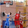«Расслабленности недопустим»: вКрасноярске прошли баскетбольные матчи «Лиги чемпионов бизнеса»