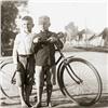 «Солнце наспицах»: красноярцев позвали напраздник велосипеда