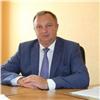 Экс-глава Советского района Красноярска занялся благоустройством иэкологией Калининграда