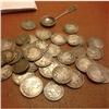 Мошенник продал красноярцу поддельные монеты царской эпохи в60раз дороже ихстоимости