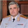 Президент утвердил красноярца напост главы ГИБДД страны