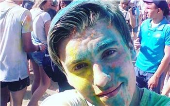 Репортаж изсоцсетей: Лето на«Зелёном»