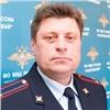 Назаровский полицейский попался пьяным зарулем наотдыхе вХакасии