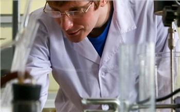«Пусть институты занимаются наукой, остальные проблемы мырешим»
