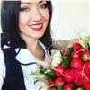 Министр культуры Елена Мироненко празднует день рождения