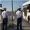 ГИБДД: жара расслабляет ипритупляет бдительность водителей
