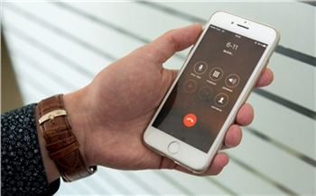 Tele2рекомендует: сервис 611 для абонентов