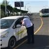 Полицейских наКоммунальном мосту заменят накамеру видеофиксации (видео)