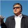 Кемеровский губернатор уходить вотставку несобирается