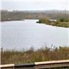 Назапрещенном для купания озере утонул красноярец