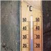 «Вжару небольше часа»: красноярцам напомнили орежиме работы летом
