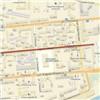 Ремонт центральных улиц города начнут 1июля