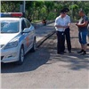 Дорожные полицейские поймали всубботу 170 пьяных водителей