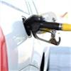 Качественный бензин нашли всего на четырех АЗС Красноярска: публикуем адреса