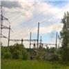 Вчасти Красноярска инескольких городах края отключили электричество