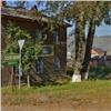 Перед Универсиадой вКрасноярске снесут 68ветхих домов