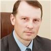 Экологией края займется бывший прокурор