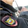 Жительница Красноярского края убила сожителя испрятала тело влесу