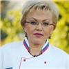 ВКрасноярске скончалась президент ассоциации гостеприимства