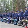На«Столбах» открыли постоянный пост спасателей (видео)