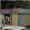 Более 450 павильонов иларьков Красноярска переедут нановое место