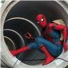 «Сверхспособности имного-много паутины»: красноярские ученые оценят новый фильм очеловеке-пауке