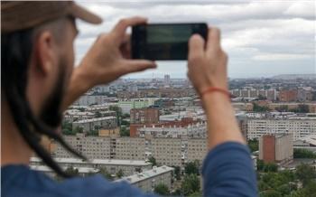 «Сталь искорость»: тест-драйв смартфона Tele2 Maxi