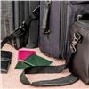 Таможенники оставили часто путешествующего красноярца без «подарков»