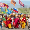 Популярный украсноярцев музыкальный фестиваль оказался под угрозой срыва