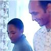 Сбежавший изкрасноярского приюта подросток оказался сыном африканского иммигранта (видео)