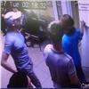 ВКрасноярске расследуют таинственную смерть мужчины иищут свидетелей драки