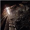Четыре человека пропали при взрыве нашахте рудника вНорильске