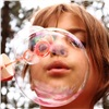 Красноярцев научат делать мыльные пузыри понауке