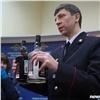 ВРоссии ужесточили наказание заподделку инезаконную продажу алкоголя