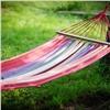 Красноярцам навязывают отдых потаймшеру