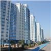 Строители «Белых рос» ликвидируют компанию, чтобы неплатить занизкое качество жилья