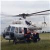 ВХакасии насплаве погорной реке пропали омские туристы