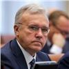 «Урок для власти»: Александр Усс прокомментировал скандальное повышение зарплат