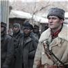Самым завидным холостяком признали актера театра имени Пушкина