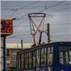 Ачинская пенсионерка отсудила 300тыс. рублей засломанную втрамвае ногу