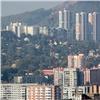 Впрошлом году жилье получили 2тыс. жителей Красноярского края