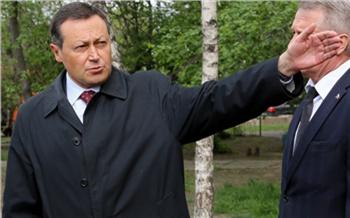 Раздают синекуры: как мэрия Красноярска «скупает» депутатов перед выборами