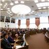 Увеличивающий вдвое зарплату депутатов закон отменили