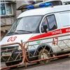 ВЗеленогорске ребенок погиб вовремя игры «ввойну»