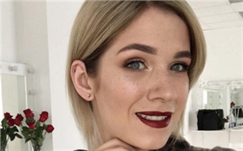 «ВКанаде нет этих дешёвых понтов»: как Юля стала веб-дизайнером