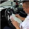 ВКрасноярске ищут разбившего иномарку водителя КАМАЗа