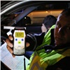 Водителя-алкоголика посадили под домашний арест