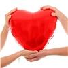 Красноярцев позвали наблаготворительную акцию «Добрая палатка»